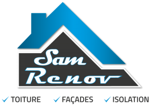 Logo SamRenov